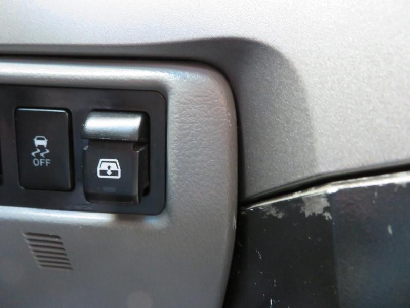 Toyota Tundra 2010 price $12,995