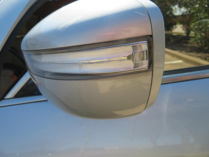 Hyundai Genesis 2014 price $10,995