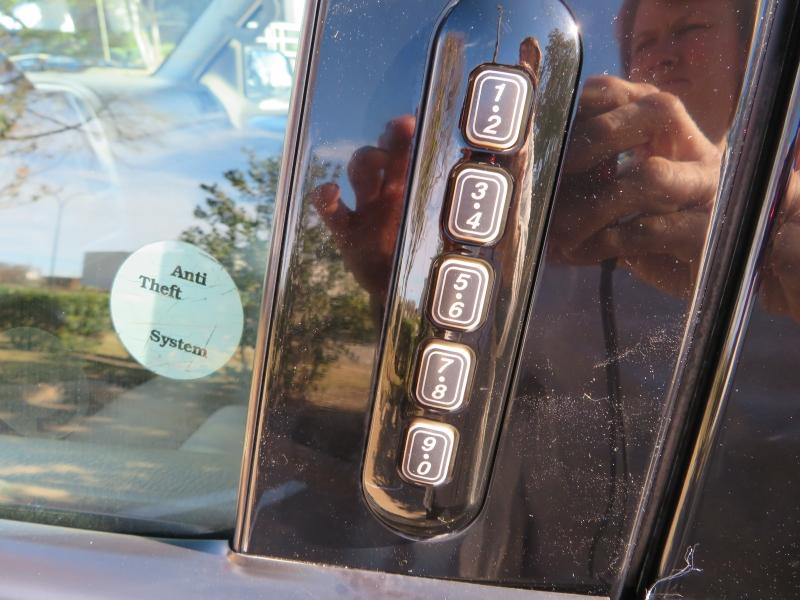 Mercury Mountaineer 2002 price $3,995