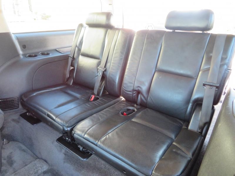 Cadillac Escalade ESV 2008 price $12,995