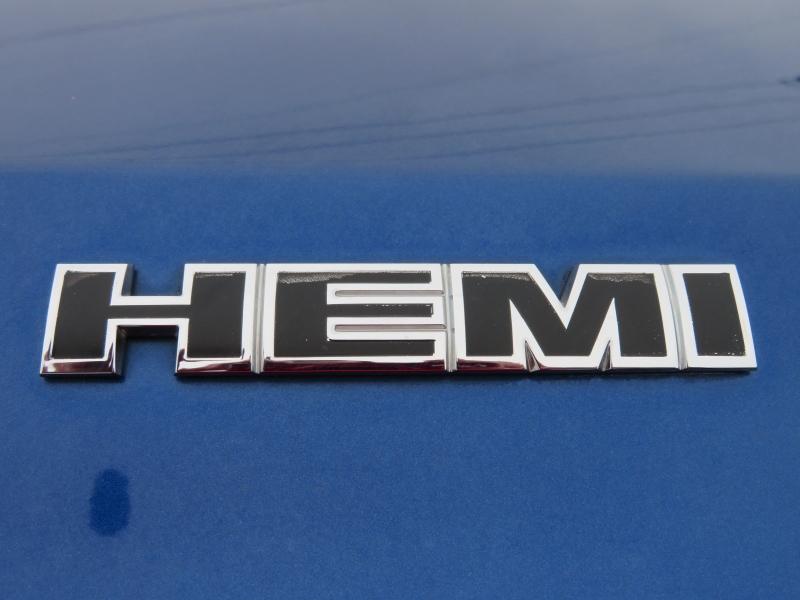 Dodge Challenger 2010 price $11,995