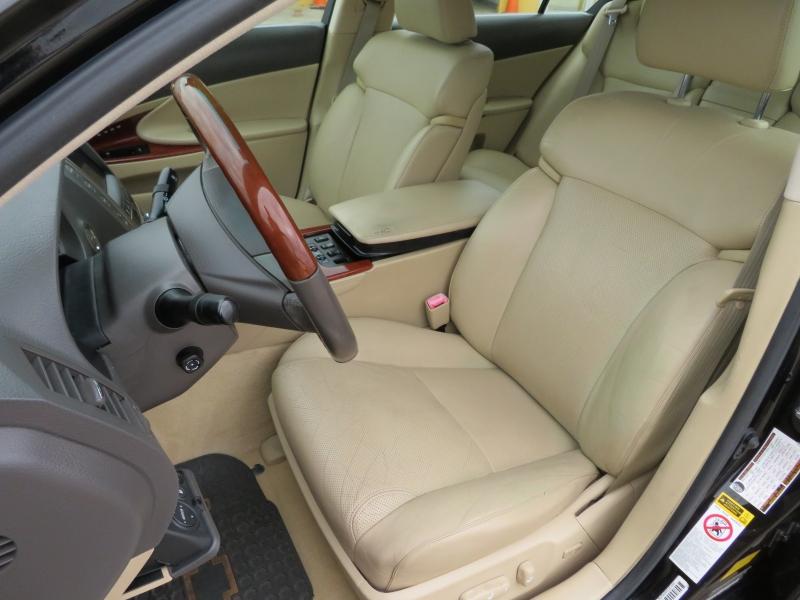 Lexus GS 450h 2007 price $7,995