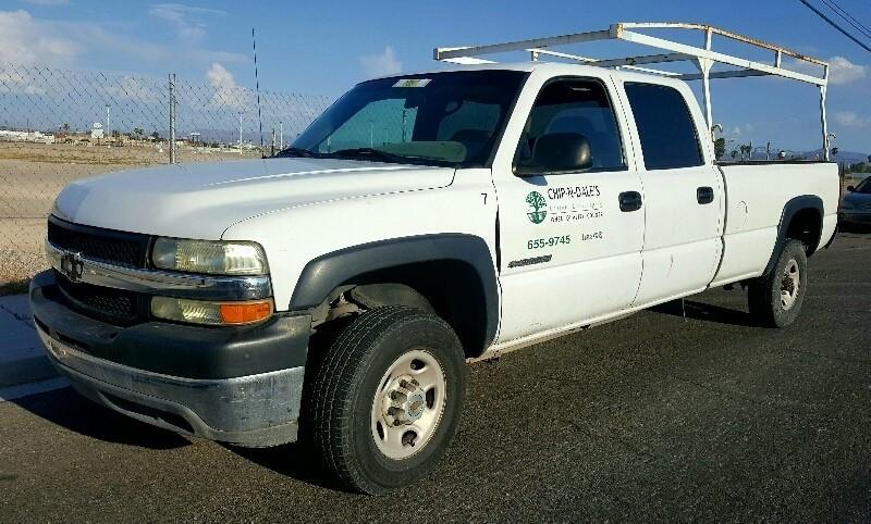 2002 chevy silverado crew cab headliner