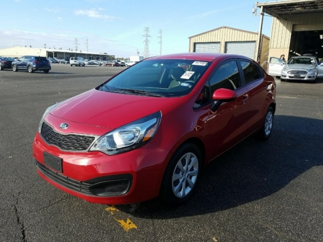 fwd christiansburg auto kia new lx inventory car forte in