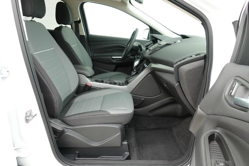 Ford Escape 2015 price $16,900