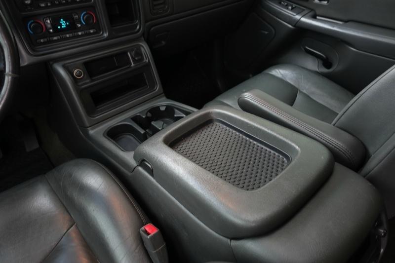 GMC Sierra 2500HD 2006 price $26,800