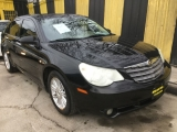 CHRYSLER SEBRING 2007