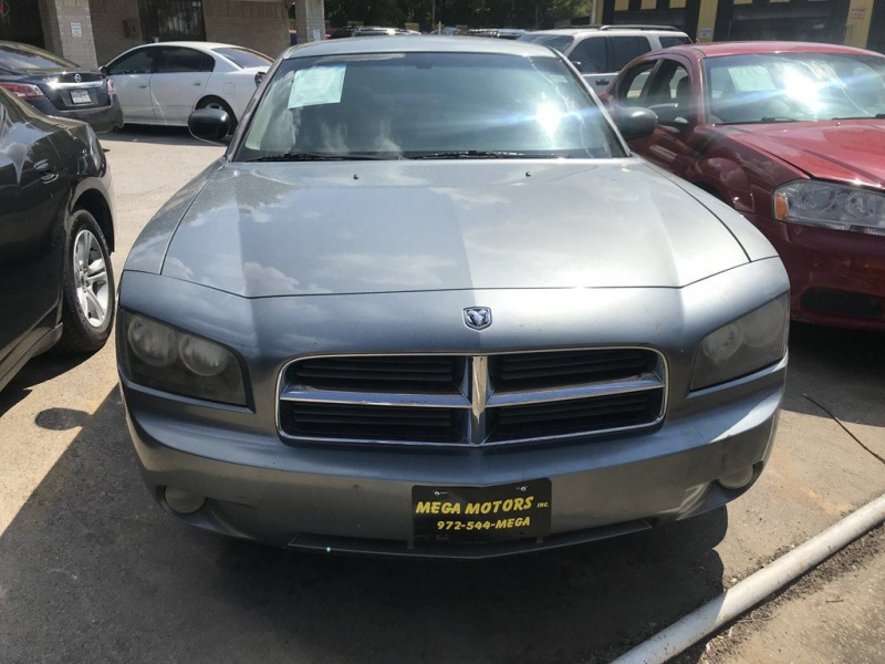 Dodge CHARGER 2006 price $1,025 Down