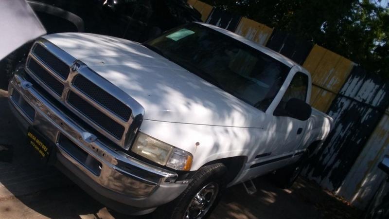 Dodge RAM 1500 1998 price $525 Down