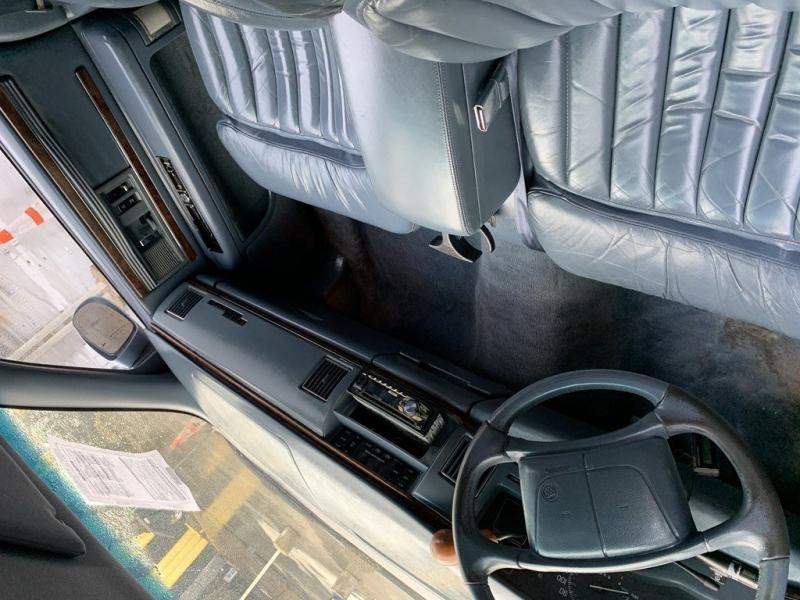 Buick ROADMASTER 1996 price $1,025 Down