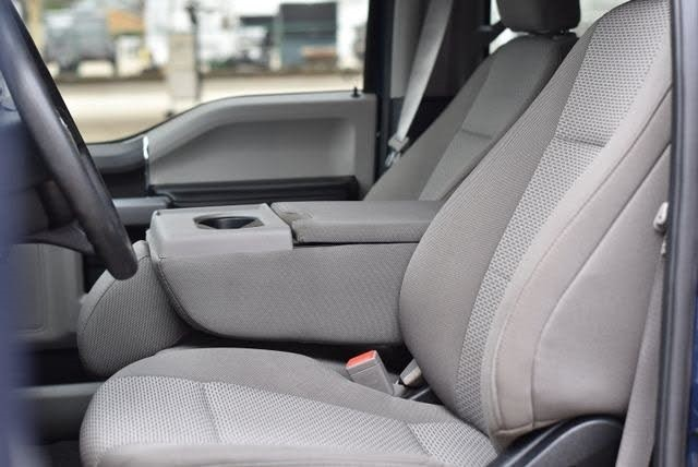 Ford F-150 2019 price $33,094