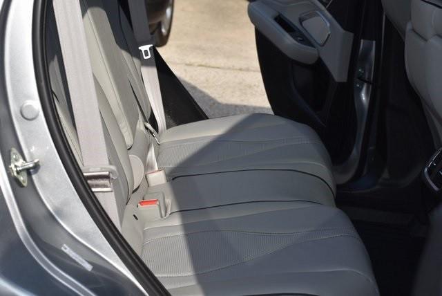 Acura RDX 2019 price $36,753