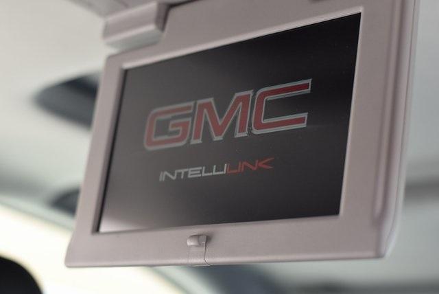 GMC Yukon 2020 price $52,997