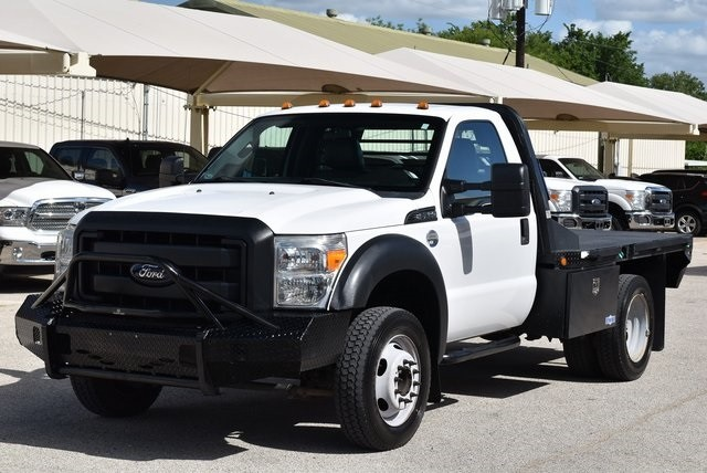 Ford F-450SD 2015 price $31,122