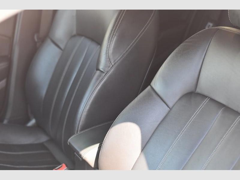 Buick Verano 2012 price $8,849