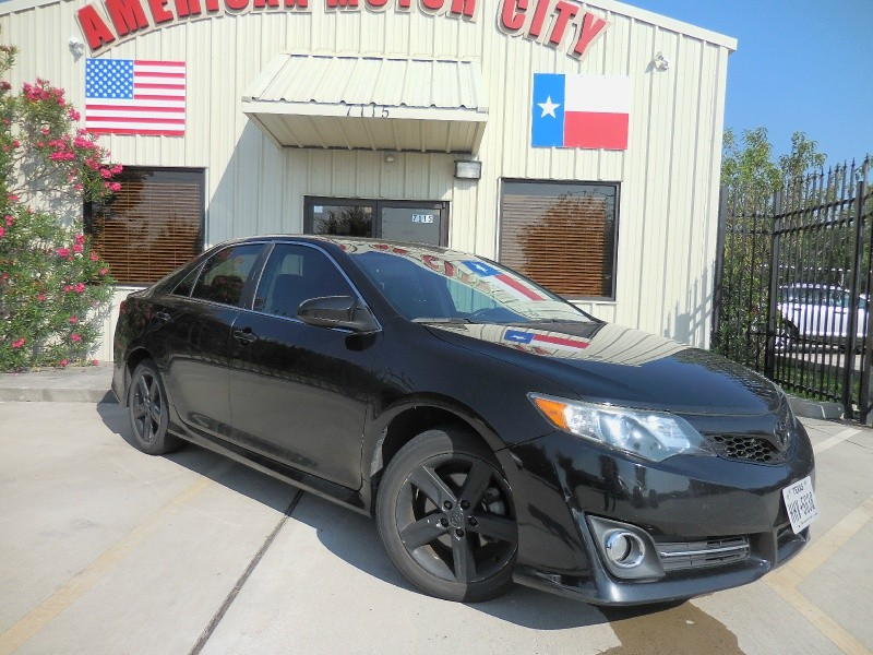 media reviews dealership id photos car may people donmcgilltoyota don smiling houston toyota image contain mcgill texas