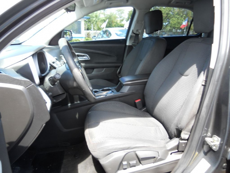 CHEVROLET EQUINOX 2012 price $5,900
