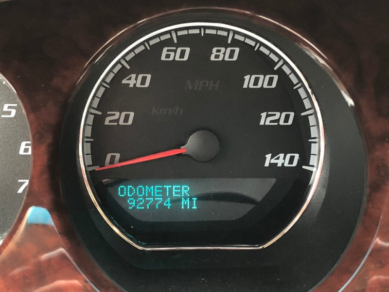 Buick Lucerne 2008 price $6,995 Cash