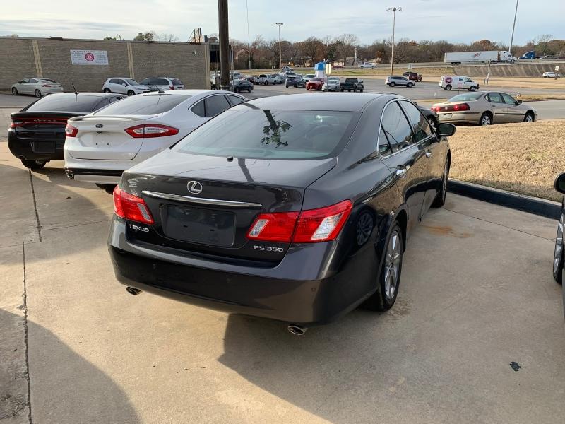 Lexus ES 350 2008 price $8,995 Cash