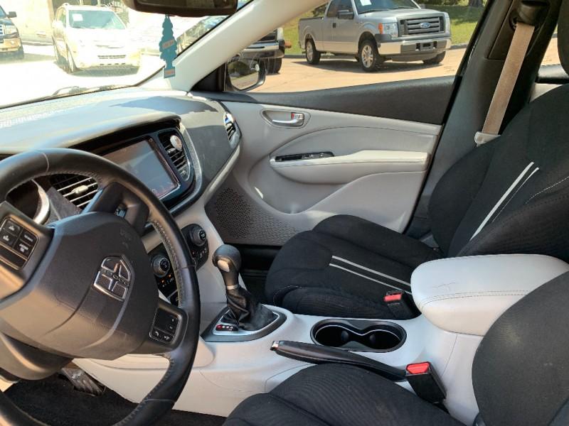 Dodge Dart 2013 price $8,995 Cash
