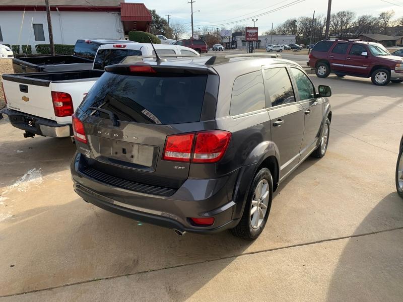 Dodge Journey 2015 price $11,995 Cash