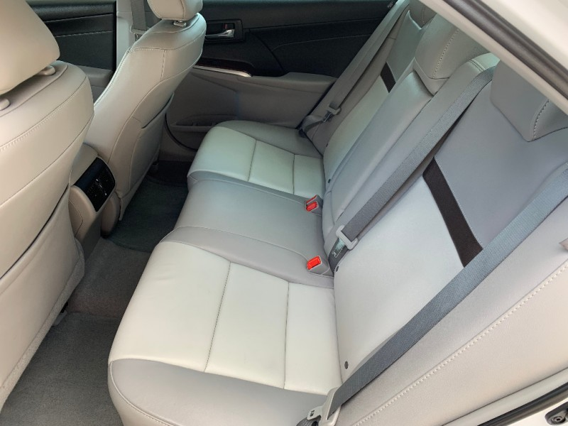 Toyota Camry 2013 price $12,995 Cash