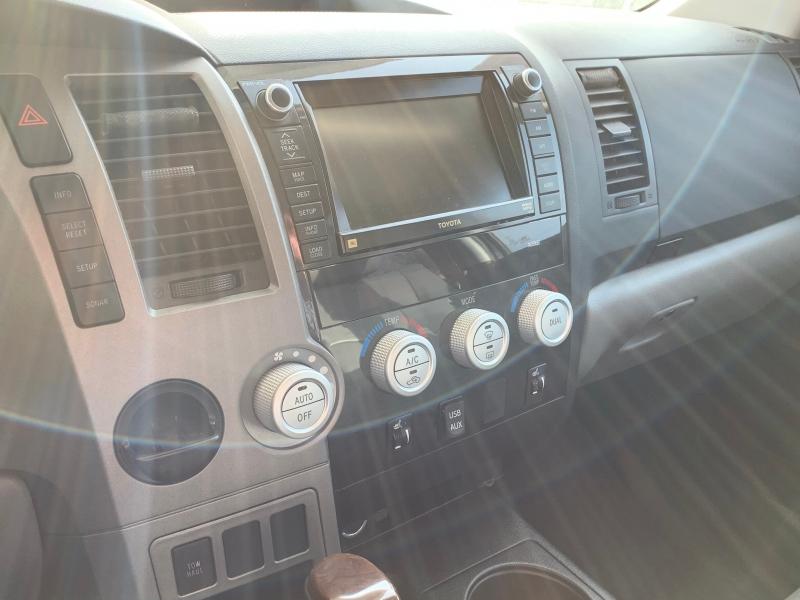 Toyota Tundra 2013 price $18,995 Cash