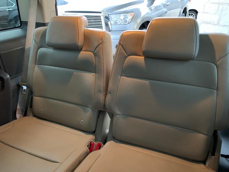 Ford Flex 2009 price $7,995 Cash