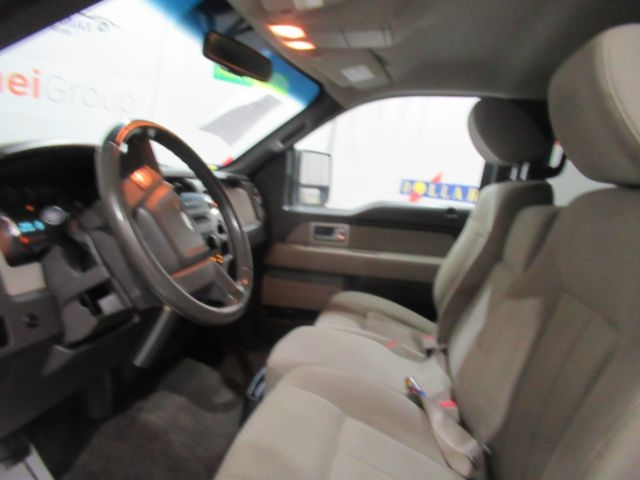 Ford F-150 2009 price Call for Pricing.
