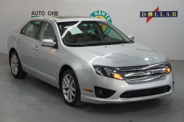 Ford Fusion 2012 price Call for Pricing.