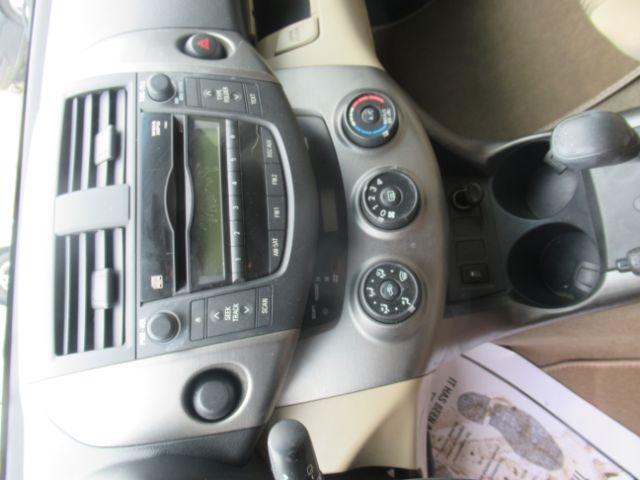Toyota RAV4 2009 price Call for Pricing.