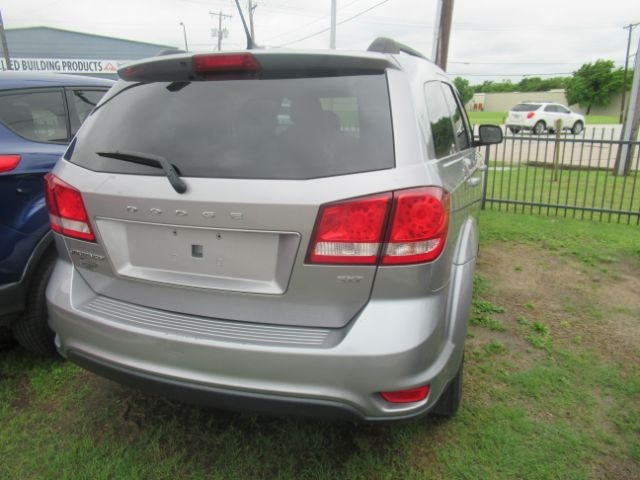 Dodge Grand Caravan 2010 price Call for Pricing.