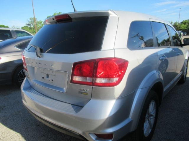 Dodge Journey 2013 price Call for Pricing.