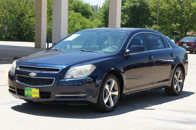 Chevrolet Malibu 2009 price Call for Pricing.