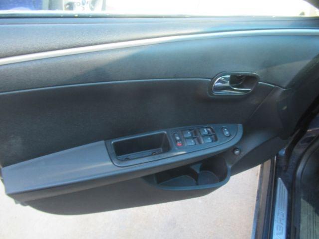 Chevrolet Malibu 2009 price Call for Pricing.