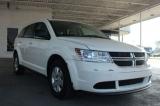 Dodge Journey 2012