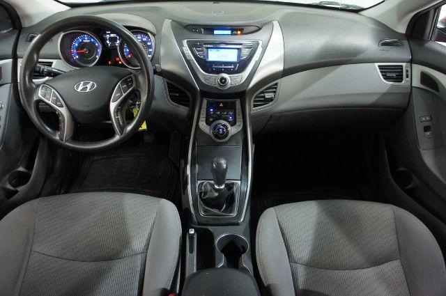 Hyundai Elantra Coupe 2013 price Call for Pricing.