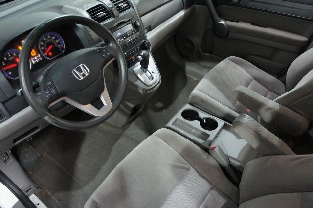 Honda CR-V 2008 price Call for Pricing.