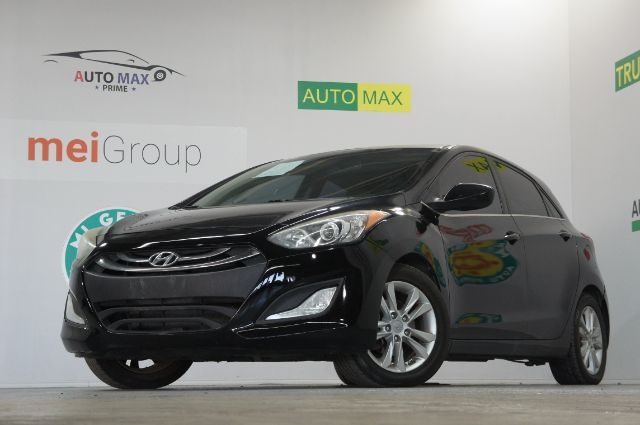 Hyundai Elantra GT 2013 price Call for Pricing.