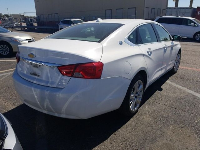 Chevrolet Impala 2014 price Call for Pricing.