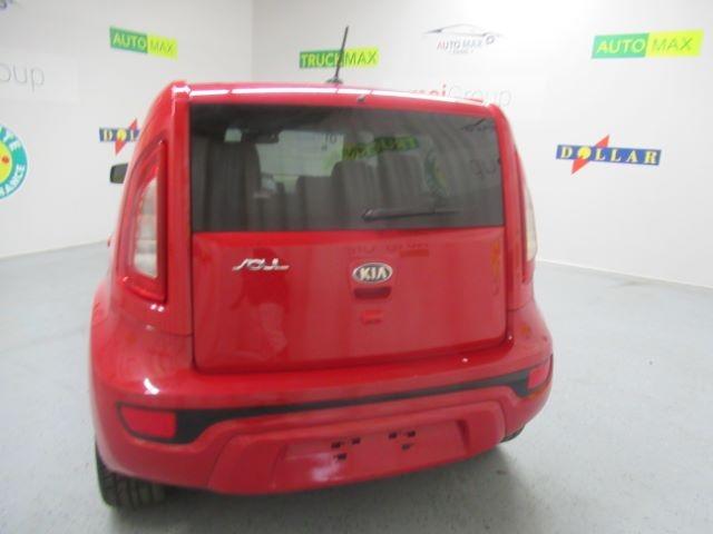 Kia Soul 2013 price Call for Pricing.