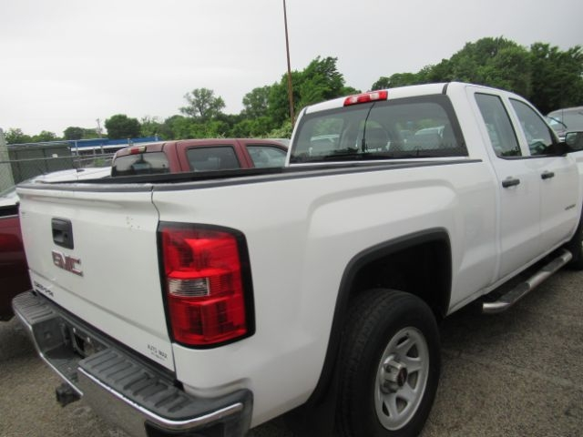 GMC Sierra 1500 2014 price Call for Pricing.