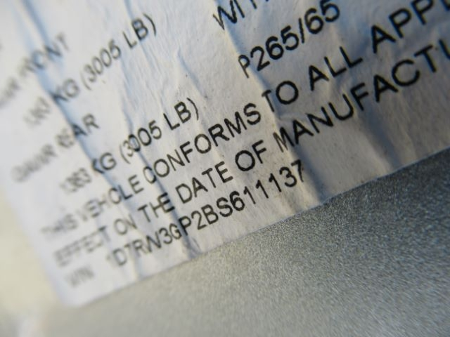 Ram Dakota 2011 price Call for Pricing.
