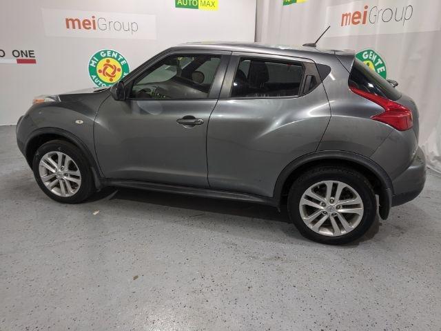 Nissan JUKE 2012 price Call for Pricing.