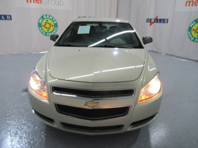 Chevrolet Malibu 2012 price Call for Pricing.