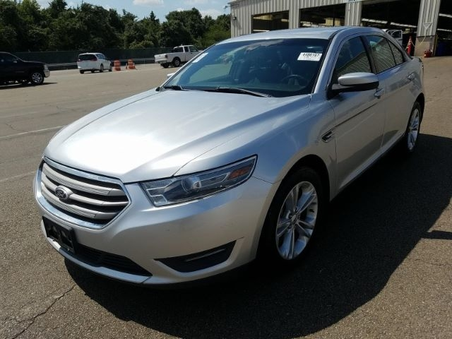 Ford Taurus 2013 price Call for Pricing.