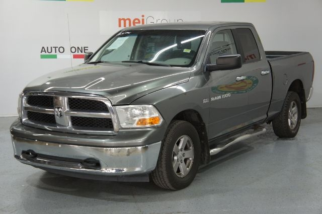 Ram 1500 2012 price Call for Pricing.
