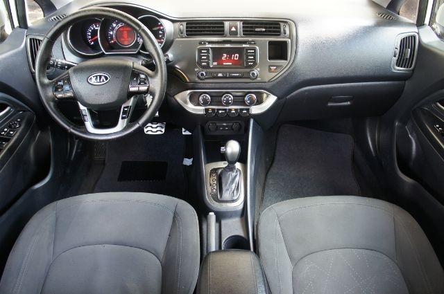 Kia Rio 2012 price Call for Pricing.