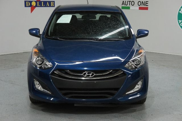 Hyundai Elantra GT 2015 price Call for Pricing.