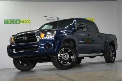 Auto Max | Auto dealership in Arlington